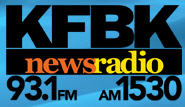 KFBK Radio
