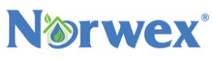NorwewLogo