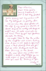 GLM-Booklet-pg8